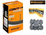 Continental Conti Tube MTB 26