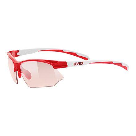 Okulary sportowe Uvex Sportstyle 802 Vario