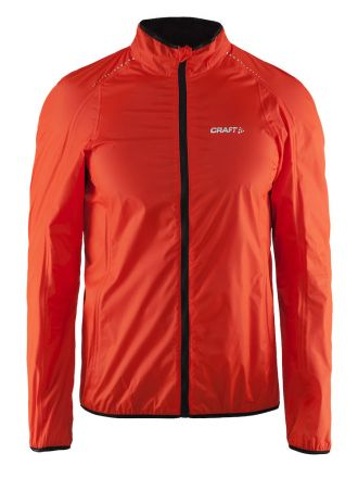 Craft Move Rain Jacket