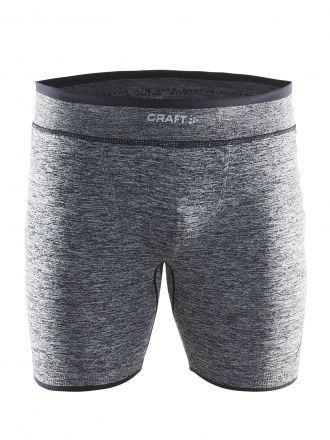 Bielizna termoaktywna Craft Active Comfort Boxer