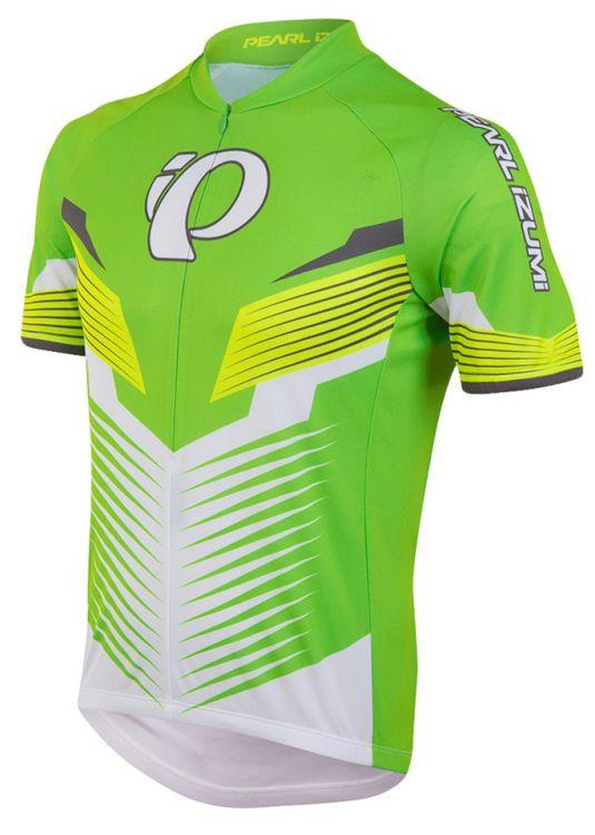 Pearl Izumi Select LTD Jersey