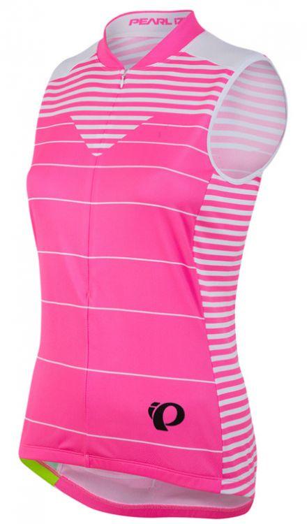 Pearl Izumi Select LTD SL Jersey