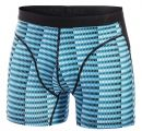 Craft Cool Boxer with Mesh
