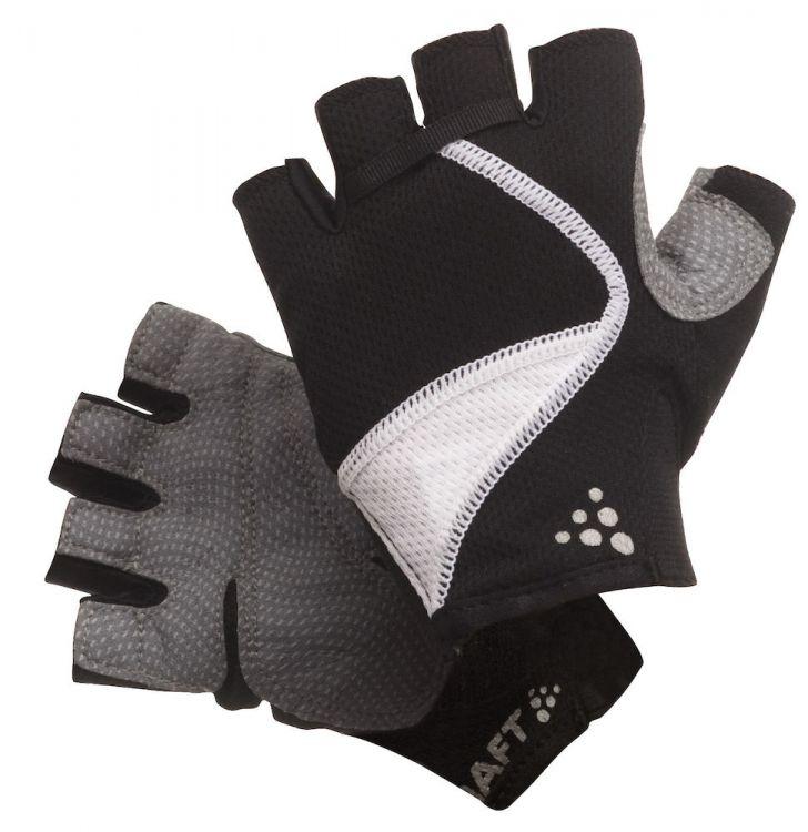 Rękawiczki rowerowe Craft Active Bike Gloves