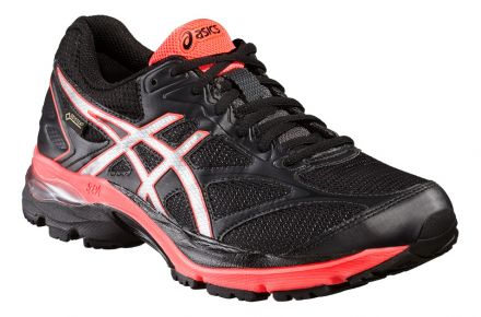 Buty do biegania Asics Gel Pulse 8