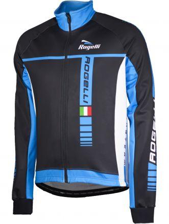 Rogelli Umbria Winter Jacket