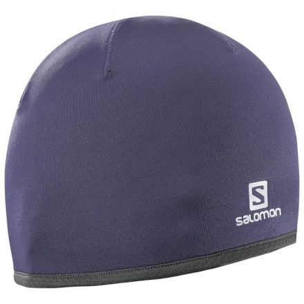 Czapka do biegania Salomon Active Warm Beanie