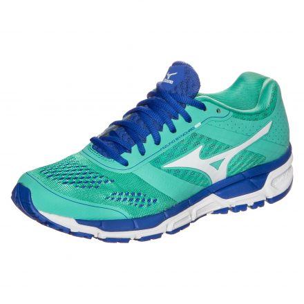 Mizuno Synchro MX - damskie buty biegowe