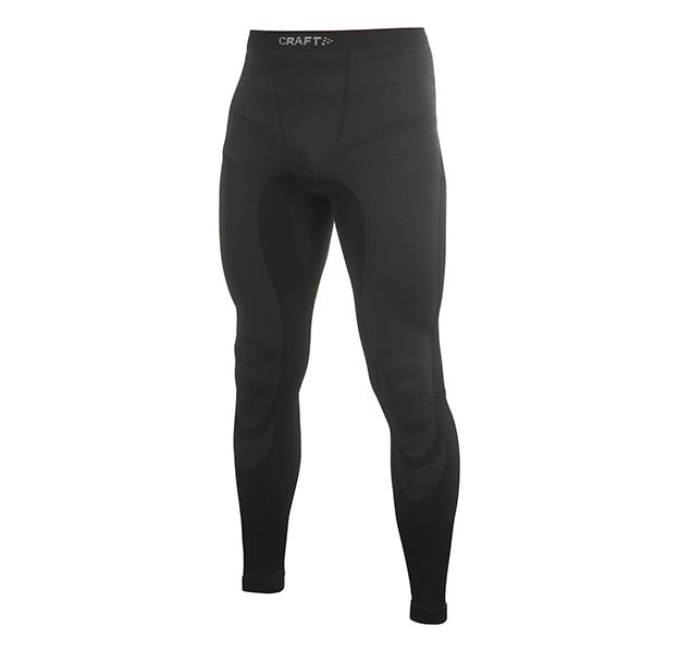 Craft Warm Underpant