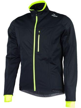 Rogelli Softshell Jacket Renon