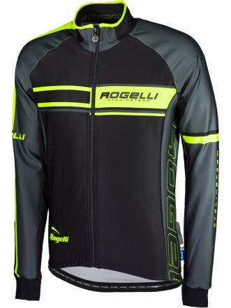 Rogelli Winter Jacket Andrano
