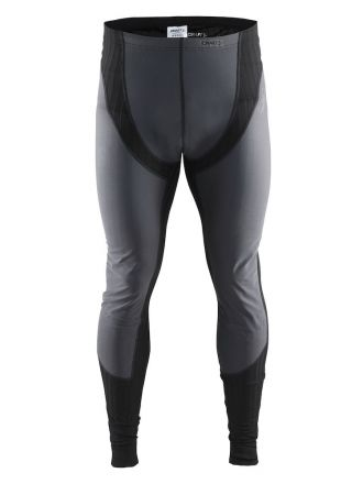 Craft Active Extreme 2.0 Pants WS