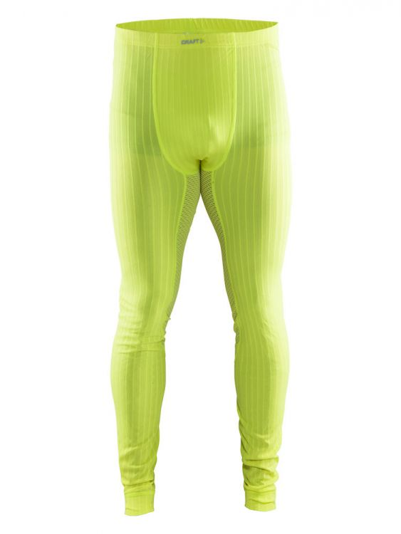 Craft Active Extreme 2.0 Brilliant Pants
