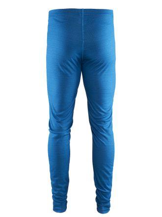 Craft Mix & Match Pants