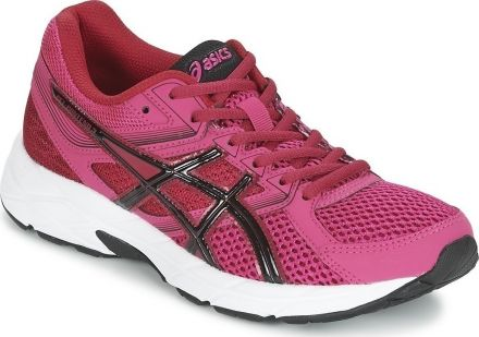 Buty do biegania Asics Gel Contend 3