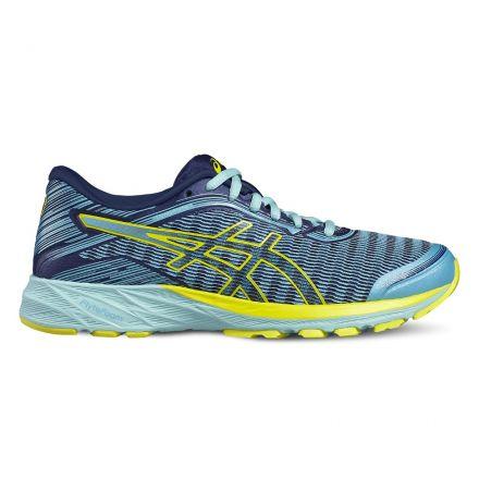 Asics DynaFlyte - damskie buty biegowe