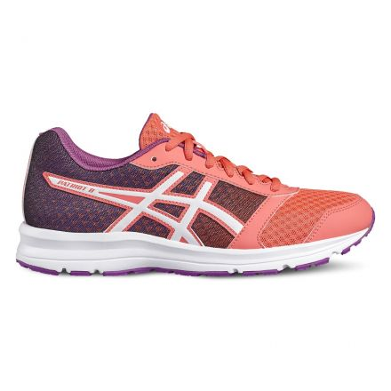 Buty do biegania Asics Patriot 8