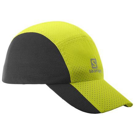 Salomon XT Compact - czapka z daszkiem