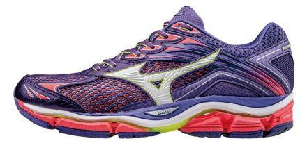 Mizuno Wave Enigma 6 - damskie buty treningowe