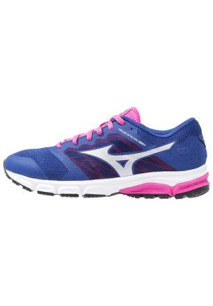 Mizuno Synchro MD 2 - damskie buty biegowe