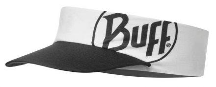 Pack Run Visor Buff® - daszek sportowy