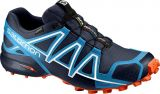 Salomon Speedcross 4 G-TX