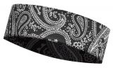 BUFF UV Headband Slim Cail Black