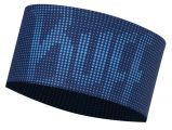 Buff® UV Headband Deep Logo Dark Navy