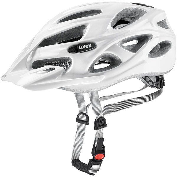 Damski kask rowerowy Uvex Onyx