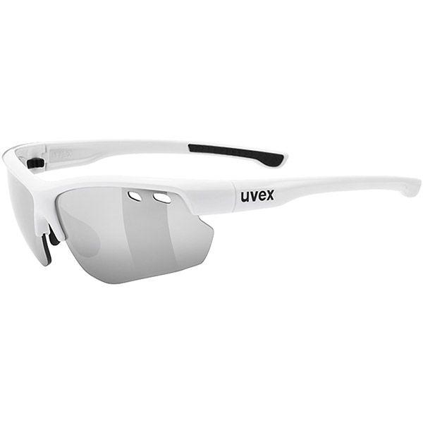 Uvex Sportstyle 115 - okulary sportowe