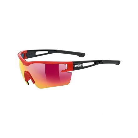 Okulary sportowe Uvex Sportstyle116