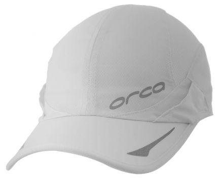 Czapka z daszkiem Orca Unisex Cap