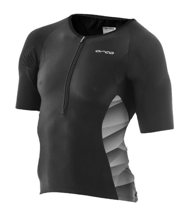 Orca 226 Tri Jersey - męska koszulka triathlonowa