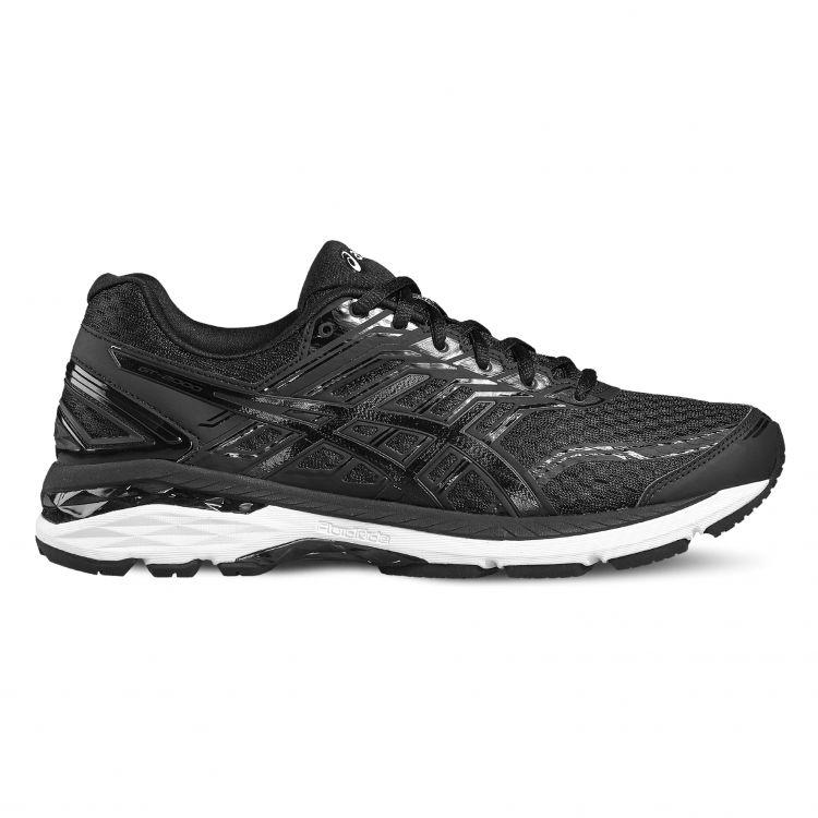 Asics GT-2000 5 - Męskie buty do biegania