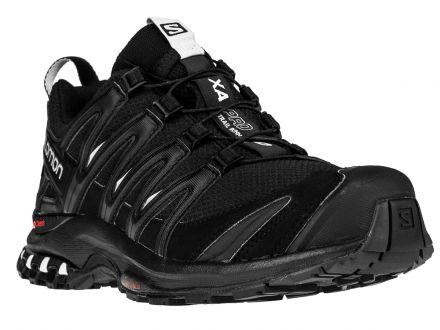Salomon XA Pro 3D GTX W - damskie buty terenowe