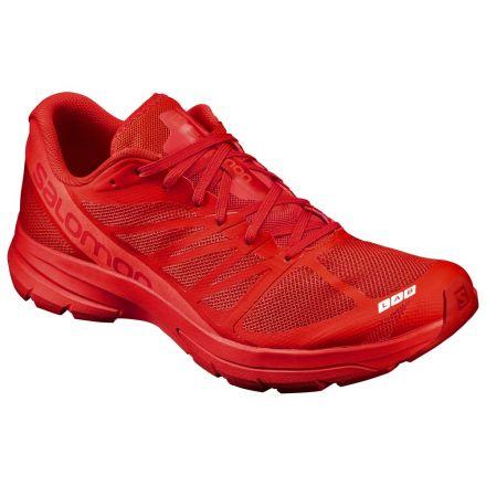 Salomon S-lab Sonic 2 - męskie buty do biegania po asfalcie