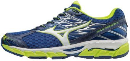 Mizuno Paradox 4 - męskie buty do biegania