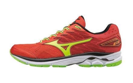 Buty do biegania Mizuno Wave Rider 20