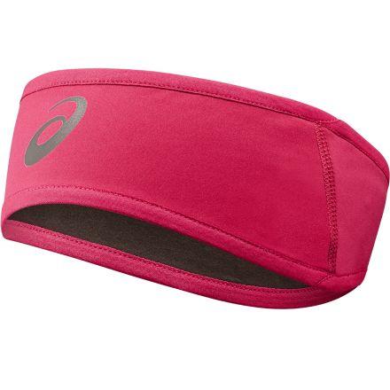 Asics Winter Headband - cienka opaska na głowę
