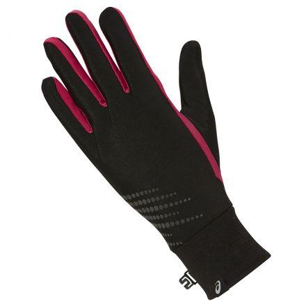 Asics Basic Performance Gloves