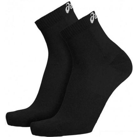 Asics 2-PPK Sport Sock -  zestaw dwóch par skarpet do biegania