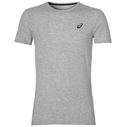 Asics Spiral Top Męska koszulka sportowa