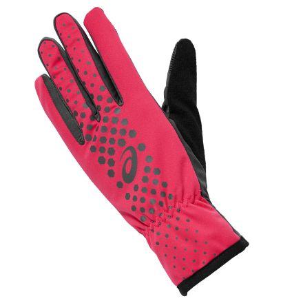 Asics Basic Performance Gloves - Rękawiczki do biegania