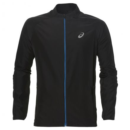 Asics Jacket - męska kurtka biegowa 141657_8154