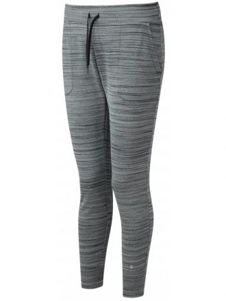 Damskie spodnie do biegania Ronhill Momentum Aerobic Pant