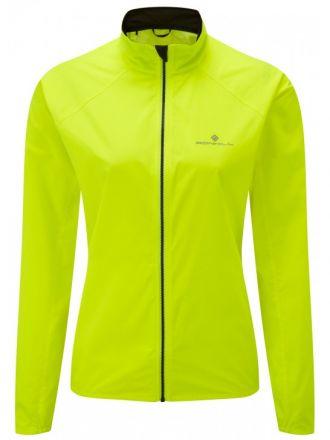 Ronhill Everyday Jacket - damska kurtka do biegania