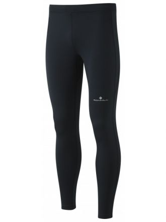 Ronhill Everyday Run Tight - męskie getry biegowe