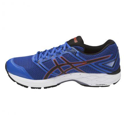Asics Gel Phoenix 8 - męskie buty do biegania