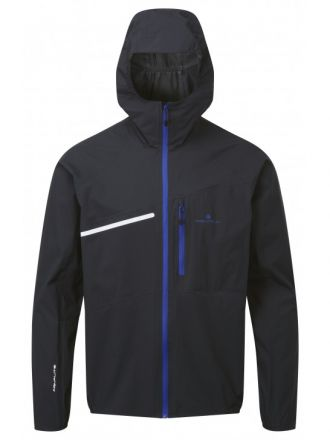 Ronhill Rainfall Jacket - męska kurtka przeciwdeszczowa