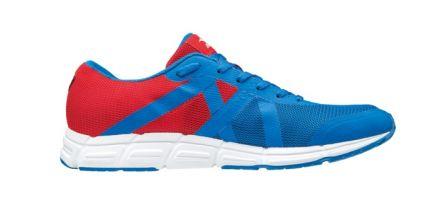 Mizuno Synchro SL 2 - męskie buty biegowe
